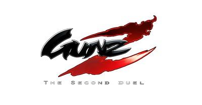 gunzC5