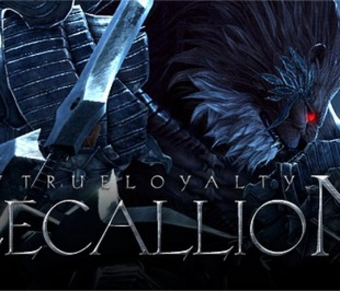 Mabinogi Heroes(KR) พุ่งพล่านความท้าทาย ส่งบอสราชสีห์ Zecallion ประจัญบาน