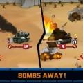 [รีวิวเกมมือถือ]ศึกรถถังสะท้านฟ้า Super Battle Tactics เล่นได้ทั้ง (iOS&Android)