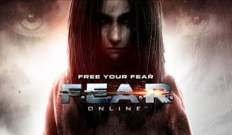 FEAR เกมส์ออนไลน์ใหม่ FPS สุดหลอน ชาวไทยเตรียมสัมผัสเร็วๆ นี้