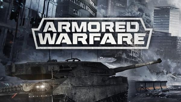 Armored-Warfare-26-10-14-001