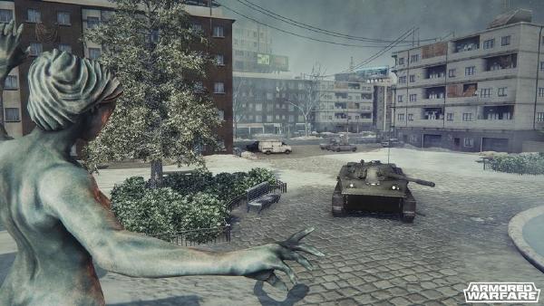 Armored-Warfare-26-10-14-004