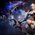 AZERA เกม MMORPG แฟนตาซีสุดเจ๋ง เตรียมเปิด CBT ครั้งที่ 2 แล้ว 29 ต.ค. นี้