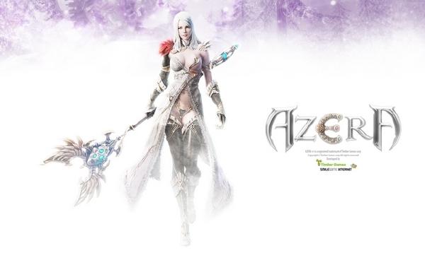 Azera_9-10-14-008