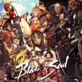 Blade & Soul ไต้หวัน ประกาศ OBT แล้ว 20 พฤศจิกายน นี้