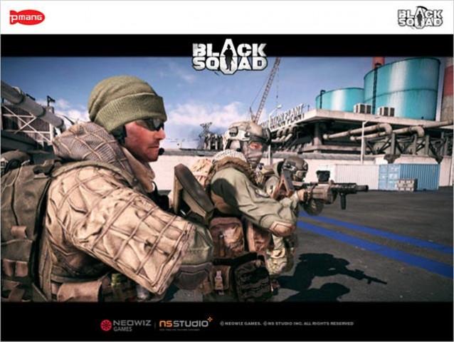 Black Squad 30-10-2014-002