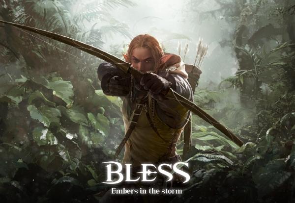 Bless 28-10-14-007