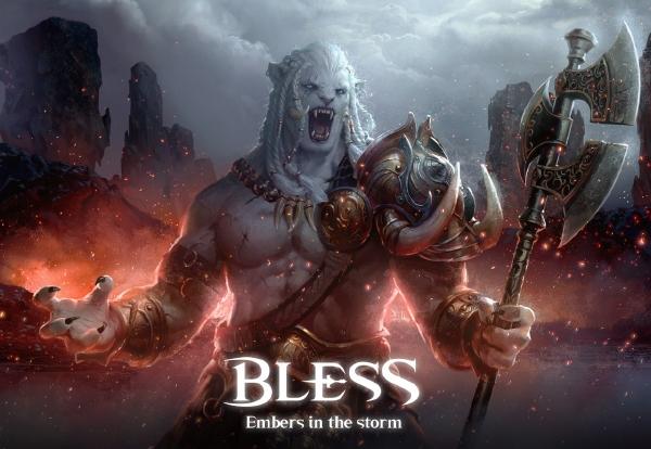 Bless 28-10-14-008