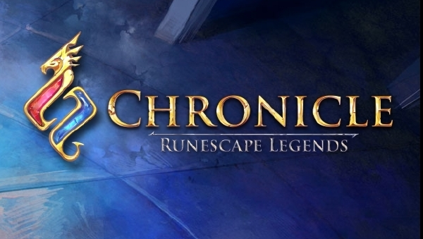 Chronicle-Runescape-Legends-14-10-14-001