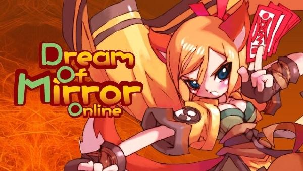 Dream-of-Mirror-Online-6-10-14-001