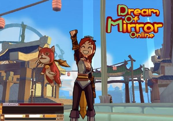 Dream-of-Mirror-Online-6-10-14-004