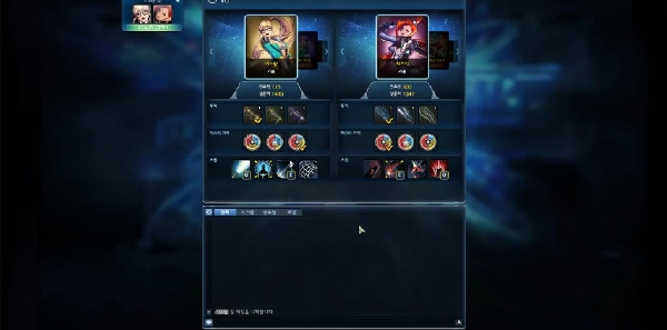 Master-X-Master-4-10-14-002