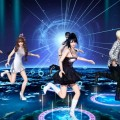 Music Man Online เกมเต้นใหม่สุดอลังฯ เตรียมเปิดให้เล่น เร็วๆ นี้