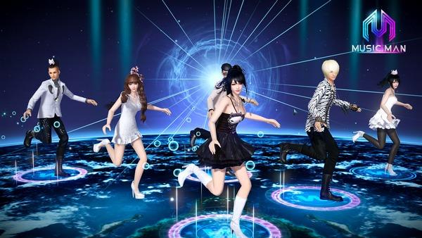 MusicMan1