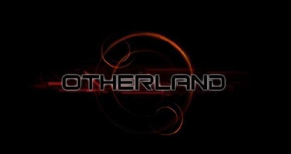 Otherland 27-10-14-001