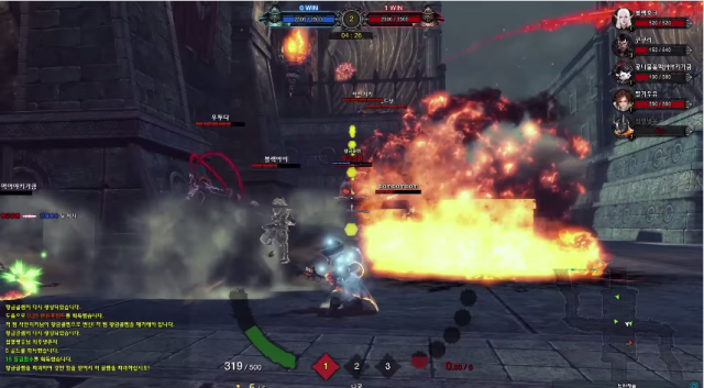 Rakion-Return-of-Heroes-5-10-14-004