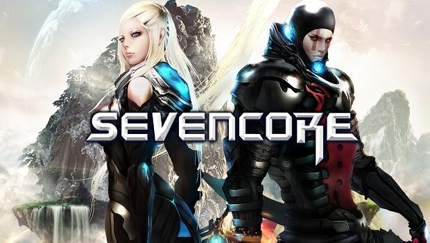 SevenCore-18-10-14-001
