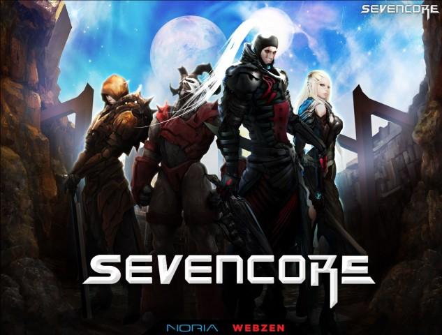 SevenCore-18-10-14-003