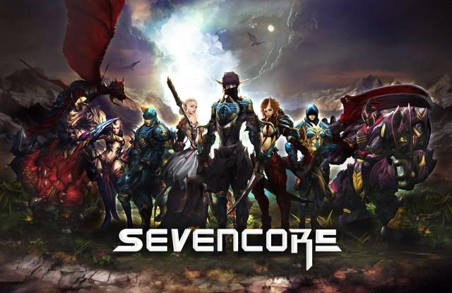 SevenCore-18-10-14-004
