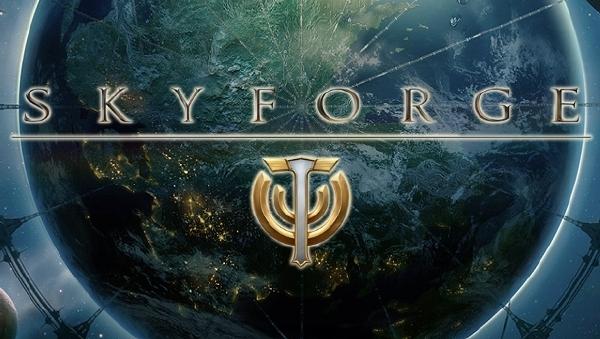 Skyforge-3-10-14-001