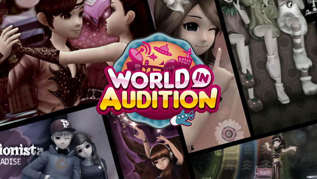 World-in-Audition-13-10-14-001