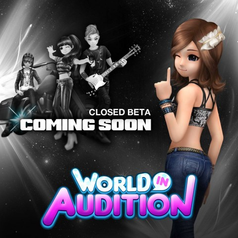 World-in-Audition-13-10-14-002