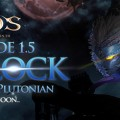 EOS Online เปิดทดสอบแพทช์ใหม่ Episode 1.5 Premier Test กับอาชีพใหม่ Warlock