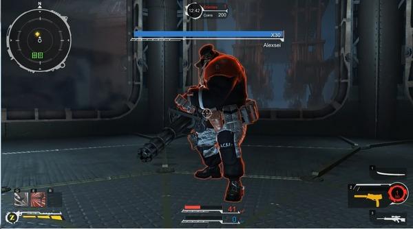 gunz2Bear3