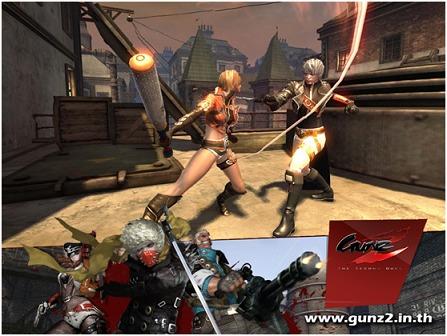 gunzR1