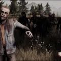 เหตุผล 10 ประการ ทำไมต้องเล่น Infestation เกมแนว Zombie MMO แรกในไทย