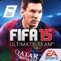 มันส์ทุกแมทช์ ดวลแข้งได้ทุกที่ กับ FIFA 15 บนมือถือ !!
