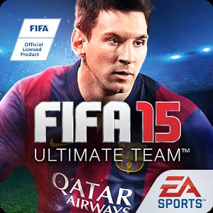 logo_fifa15