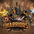 [รีวิวเกมมือถือ]สงครามทหารจิ๋วสุดมันส์! Mini Warriors