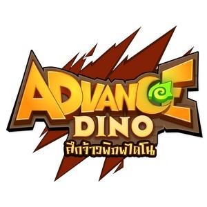 ADdino
