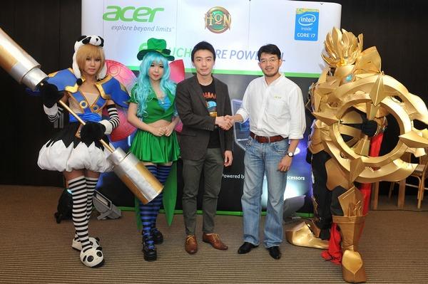 Acer__Garena1