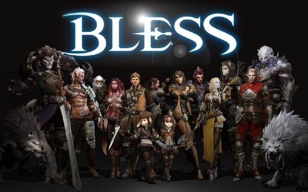 Bless-29-11-14-004