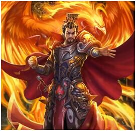 Cao Cao1