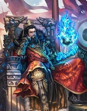 Cao Cao3