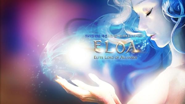 ELOA 10-11-14-001