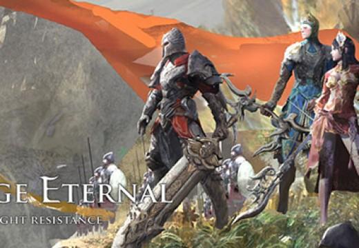 ข่าวดีมาแล้ว NCsoft เตรียมเปิดทดสอบ Lineage Eternal รอบ Beta Test เร็วๆ นี้