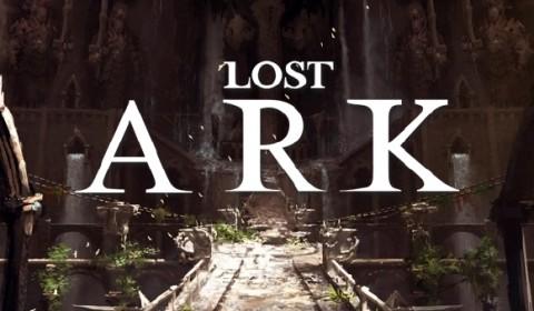 Lost Ark ปล่อยคลิป Trailer ความยาว 20 นาที โชว์ฟีเจอร์สุดเจ๋ง