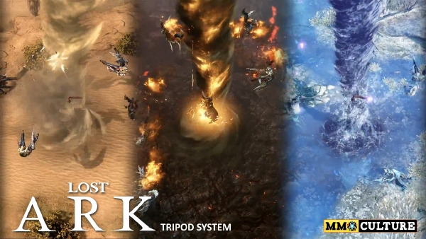 Lost-Ark-23-11-14-003