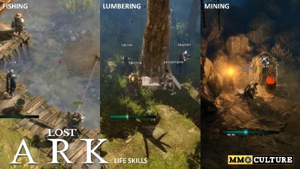 Lost-Ark-23-11-14-004