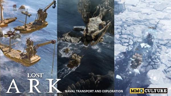 Lost-Ark-23-11-14-005