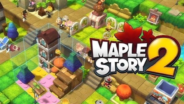 MapleStory-2-21-11-14-001