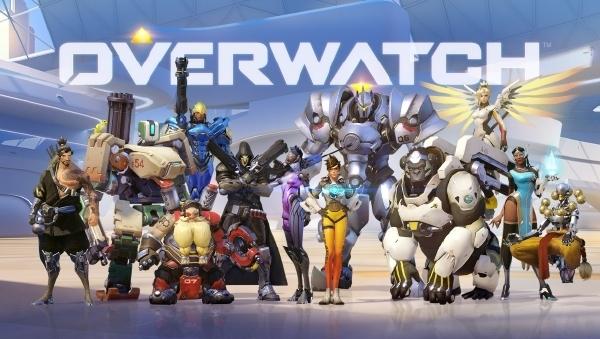 Overwatch-8-11-14-001