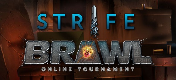 StrifeBrawl