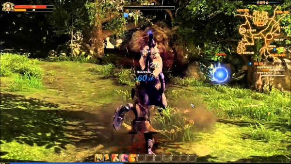 Top 15 MMO 24-11-14-017