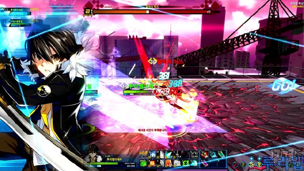 Top 15 MMO 24-11-14-021