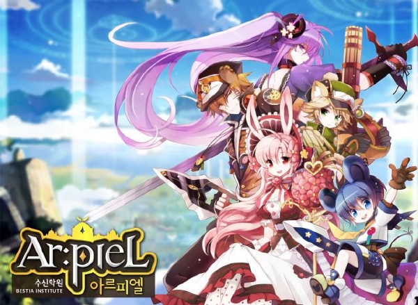 Top 15 MMO 24-11-14-025